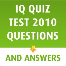 tattoo iq quiz free iq test intelligence test real iq test free tattoo