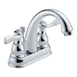 best bathroom faucet for your budget