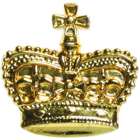 crown decor metallic crown decorations gold 12 mardigrasoutlet com