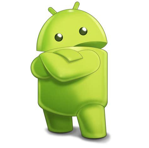 dati immagini come recuperare dati ed immagini cancellati su android