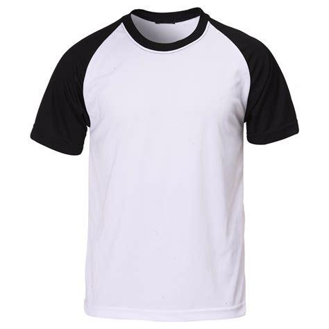 Kaos Raglan Transformers A O E 05 molde camiseta raglan arquivo digital il cdr