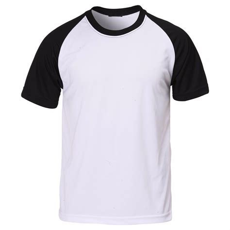 P Raglan molde camiseta raglan arquivo digital il cdr