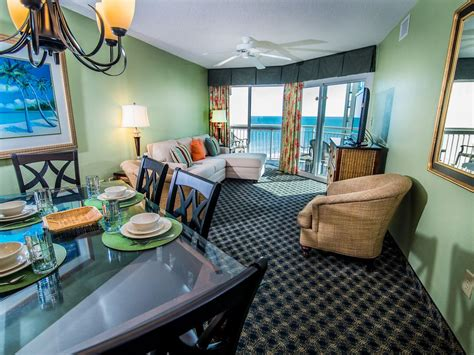 2 bedroom hotels in myrtle beach sc learn how to vacation better at the dunes vrbo