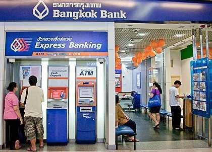 bangkok bank bangkok bank mnc credit analyst glassdoor ca
