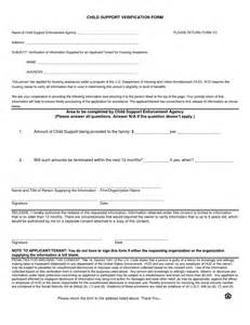 Child Support Template by Voluntary Child Support Agreement Template Besttemplates123