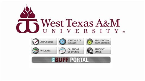 West A M Mba by West A M Mba Student Manuel