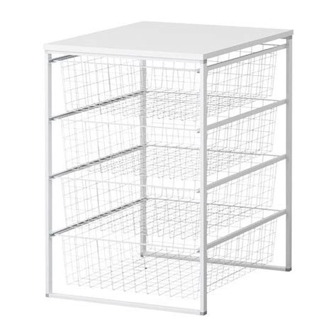 Ikea Wire Baskets For Wardrobes by Wire Baskets Fabrics And Corner Bathroom Storage On