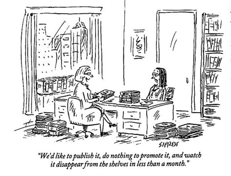 Vanity Publishing Costs by How To Save Thousands Of Dollars Publishing Your Book 9