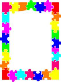 colorful border free colorful borders cliparts co