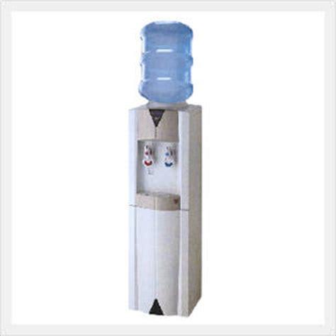 Miyako Water Dispenser Wdp 300 Cold And Limited cold water dispenser hyundai qsis co ltd