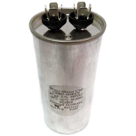 coleman generator capacitor capacitor portable generator 28 images china belten gasoline generator spare parts gasoline
