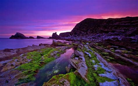 amazing nature pictures uneedallinside 40 amazing nature wallpapers download free