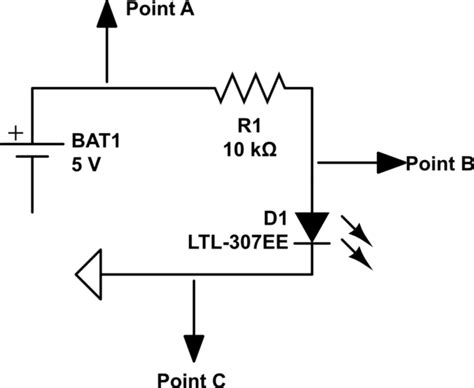place resistor before or after led resistor before or after the led 28 images led s how to benheck forums view topic how to