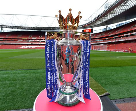 premier league table 2017 18 premier league 2017 18 table predicted by