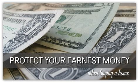 earnest money when buying a house buying a house earnest money 28 images earnest money vs payment the difference