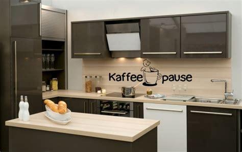 küchenrenovierung ideen k 252 che bekleben ideen k 252 che bekleben k 252 che
