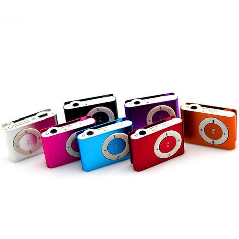 Harga Promo Headset Earphone Vivo Ex100 Original glodok s shop