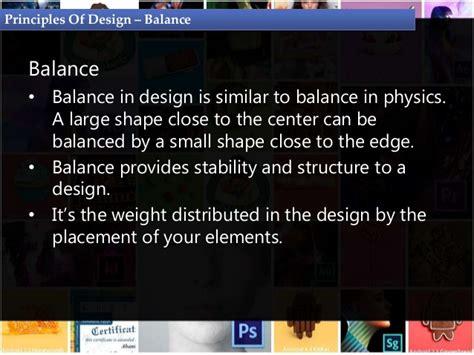 rough layout definition graphic design principles of design graphic design theory