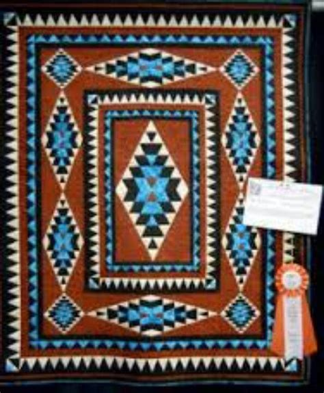 southwestern designs 59 best images about indian quilt patterns on