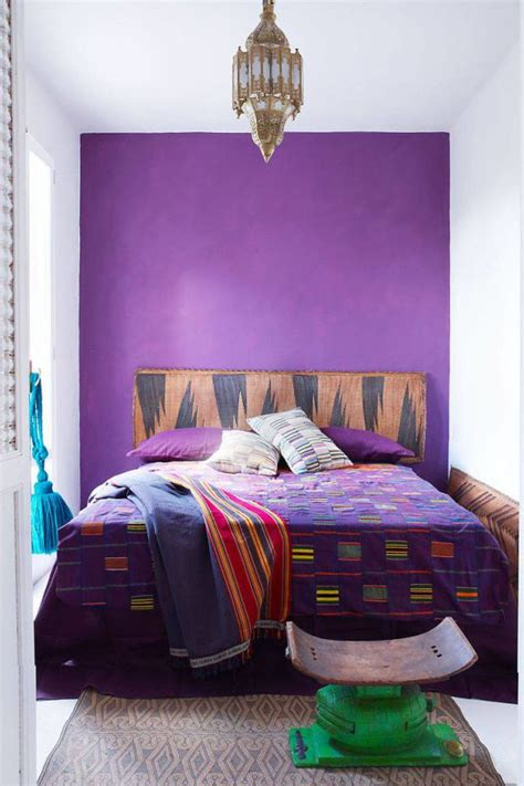 decorating ideas for rooms 10 stylish purple bedrooms ideas for bedroom decor in purple