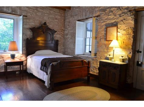 bed and breakfast for sale texas historic fredericksburg home for sale texas wine properties