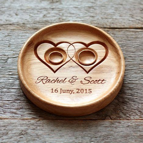 17 best ideas about wedding ring box on ring bearer box ring pillow wedding and diy