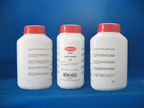 r supplement malang chemical reagent oxoid alat kesehatan alat