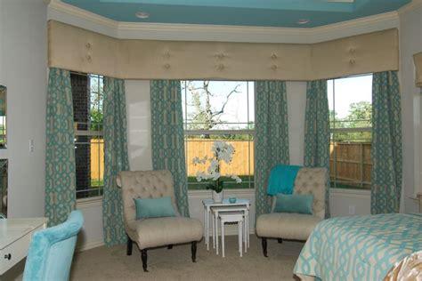 bella home interiors casa bella interiors model home combination of custom