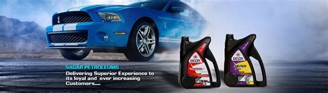Automobile Engine Manufacturers by Lubricants Manufactures Suppliers In Hyderabad