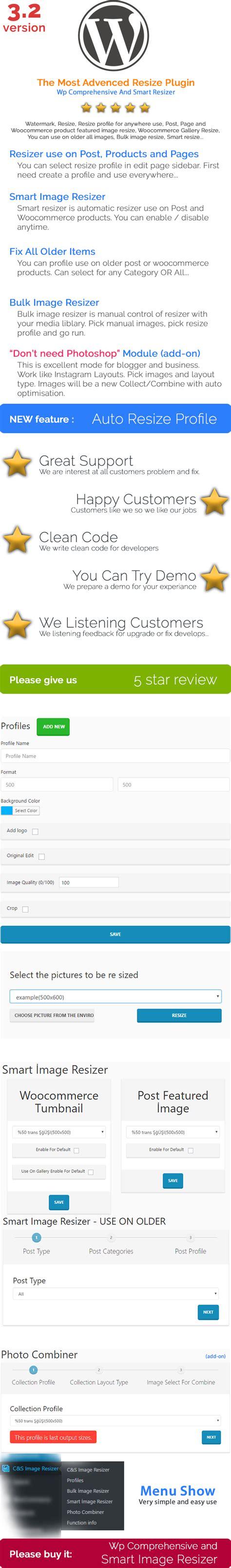 wordpress add layout wp image layout combination add ons free download