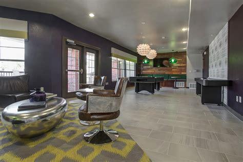 reasons midcentury modern interior design endures hpa