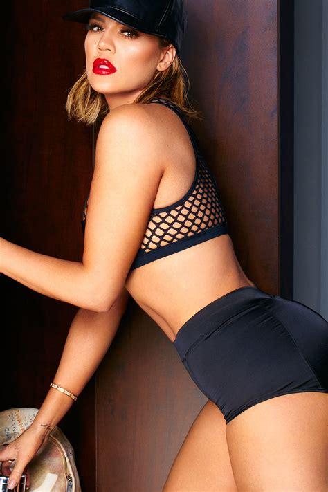 khlo 233 kardashian on why she loves her body for shape