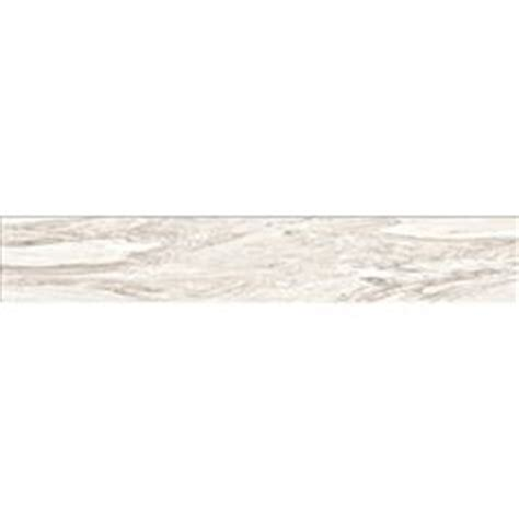 carone quartzite style selections carone quartzite porcelain floor tile common 12 in x 24 in actual 11 81 in