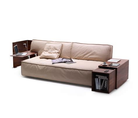 244 my world lounge sofas from cassina architonic