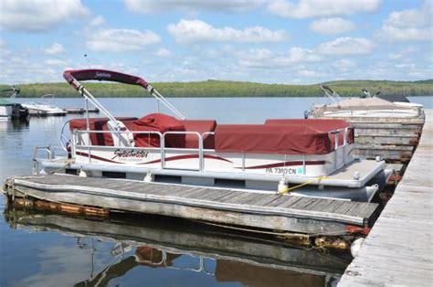 lake wallenpaupack boat rentals lake wallenpaupack pontoon boat rentals picture of