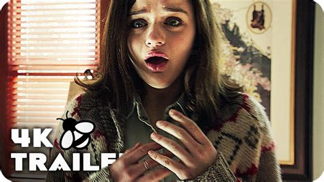 Watch Wish Upon 2017 Full Movie Wish Upon Film Clips Featurette Trailer 4k Uhd 2017 Horror Movie Youtube