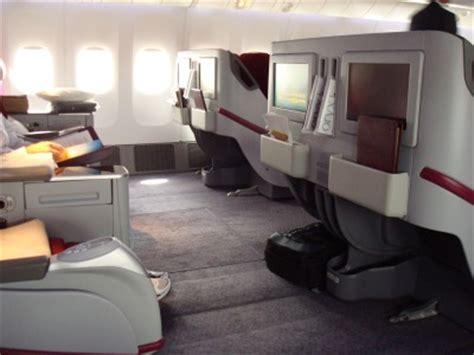 cheap rochester business class flights jetsetz