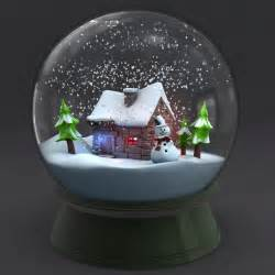 snow miser s snow globe challenge the return of the