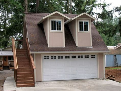 garage apartments basic garage apartment plans woodworking projects plans