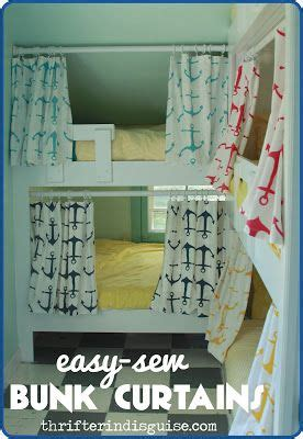 bed with curtains best 25 corner bunk beds ideas on bunk rooms