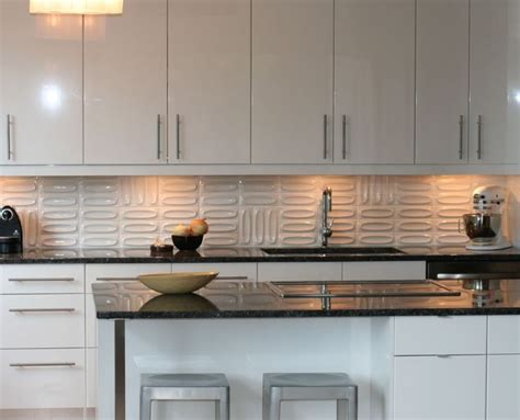 ann sacks kitchen backsplash ann sacks tile dream decor pinterest