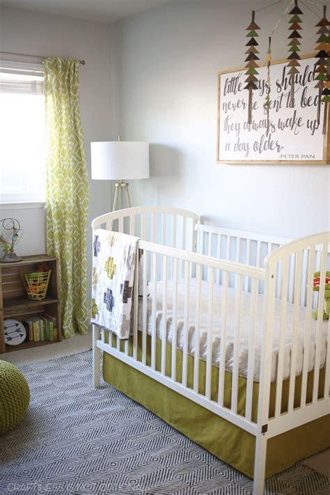 pan nursery decor pan baby boy nursery pan nursery decor