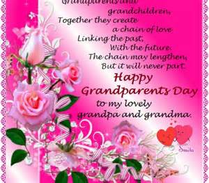happy grandparents day 2016 greetings wishes cards quotes message and sms