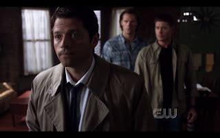fresh off the boat season 4 bt supernatural 6 03 the third man recap