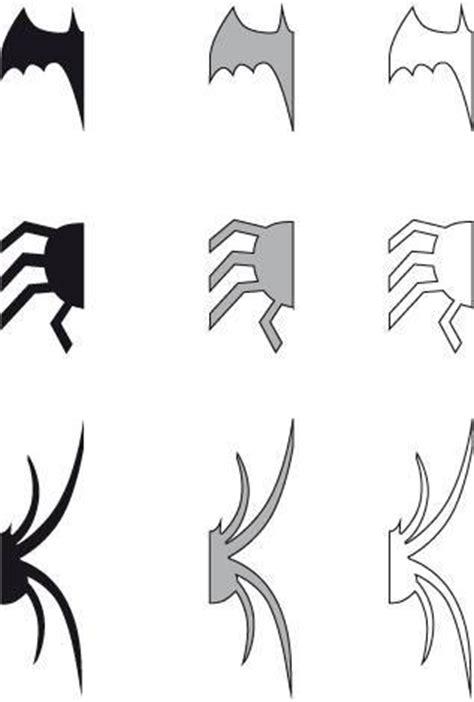 como hacer cadenas de papel china para halloween manualidades en v 237 deo guirnalda de papel para halloween