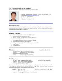job resume search 2017 2018 cars reviews