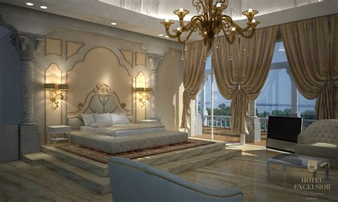 terrazza venezia bari new suite in venice s hotel excelsior elite traveler