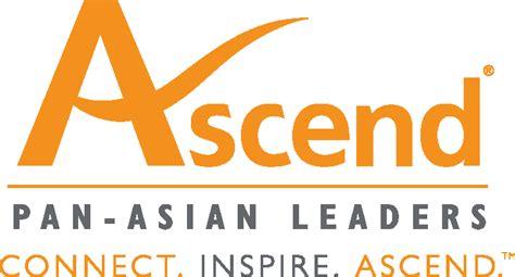 Ascend Asian Mba ascend