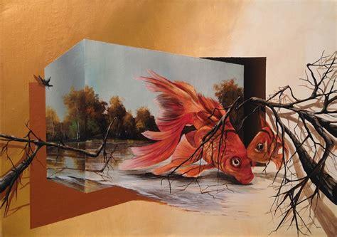 painting eka peradze  art people gallery