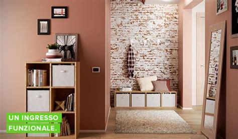 cabine armadio prezzi e offerte oltre 1000 idee su mobili componibili su